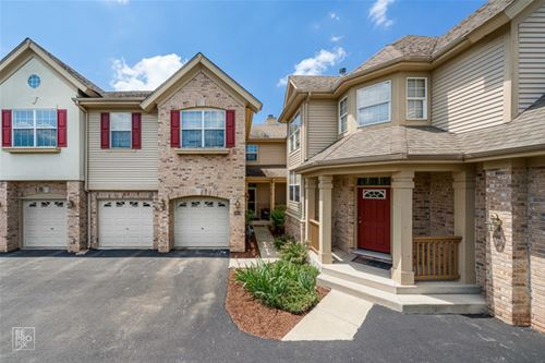 3404 Spyglass Unit 3404, Palos Heights, IL 60463