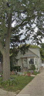 1568 Hills, Des Plaines, IL 60016