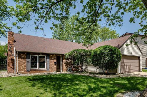 5843 Farmington, Hanover Park, IL 60133