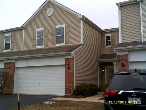 171 Willoughby Unit D, Yorkville, IL 60560