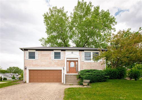 241 Gingerbrook, Bartlett, IL 60103