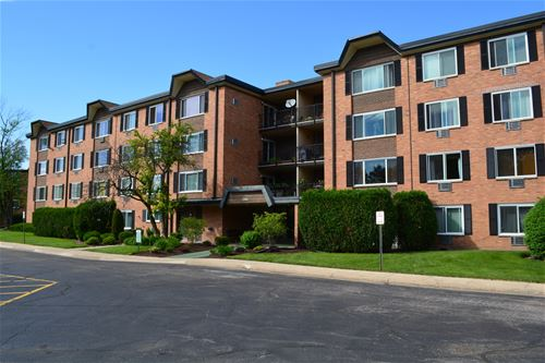 1227 S Old Wilke Unit 208, Arlington Heights, IL 60005