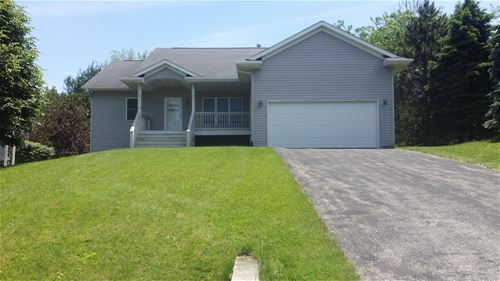 102 Sw Hasting, Poplar Grove, IL 61065