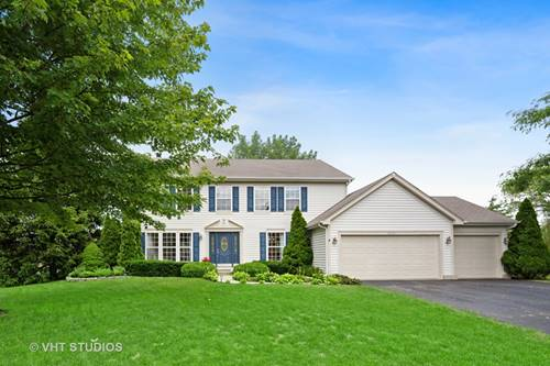 14334 Spring Meadow, Libertyville, IL 60048