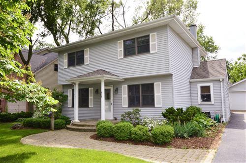 616 Glenshire, Glenview, IL 60025