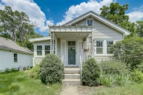 1248 55th, Downers Grove, IL 60515