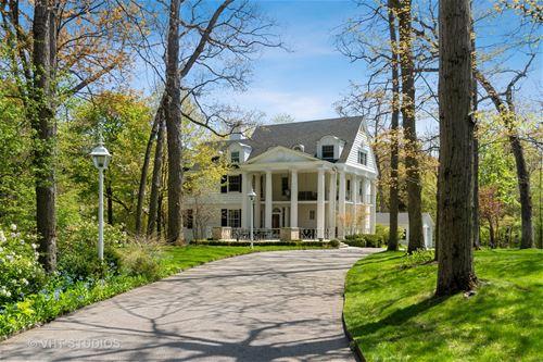 390 Hazel, Highland Park, IL 60035