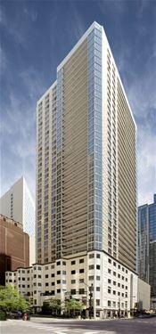 1 E Delaware Unit 7A, Chicago, IL 60611 Gold Coast