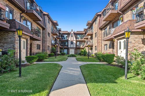 6443 N Northwest Unit B, Chicago, IL 60631 Edison Park