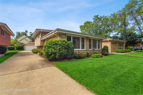 5841 Madison, Morton Grove, IL 60053