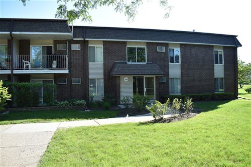 1149 Miller Unit 109, Buffalo Grove, IL 60089