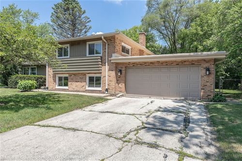 1714 Garand, Deerfield, IL 60015
