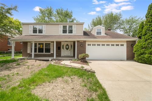 1630 S Princeton, Arlington Heights, IL 60005