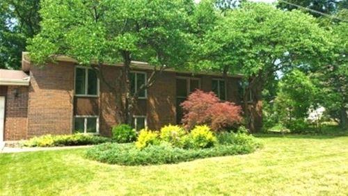 430 E Belmont, Addison, IL 60101