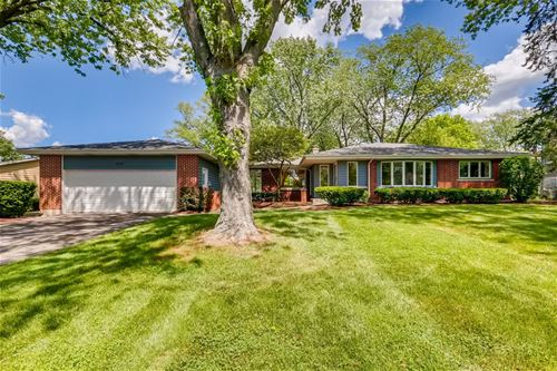 6313 Wilshire, Downers Grove, IL 60516