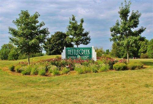 Lot 135 Country Club, Morris, IL 60450