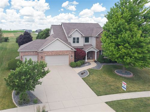 2685 Chandler, Normal, IL 61761