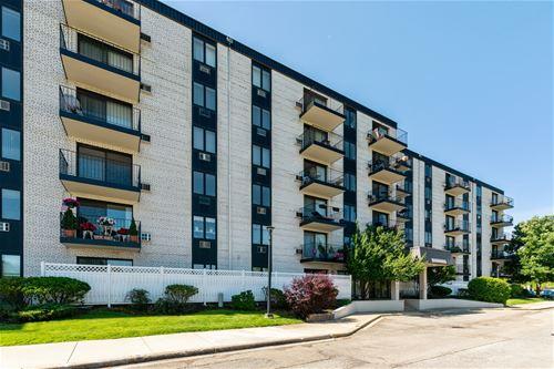 9078 W Heathwood Unit 4D, Niles, IL 60714