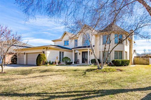 3339 Springdale, Glenview, IL 60025