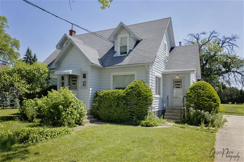 3712 W St Johns, Johnsburg, IL 60051