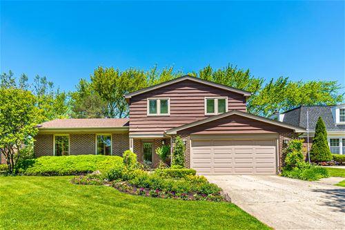 1010 W Cypress, Arlington Heights, IL 60005