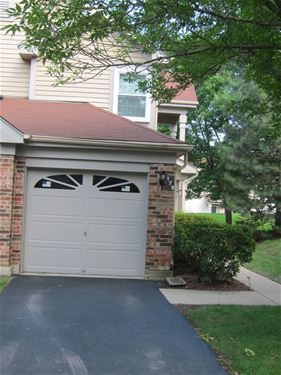179 Old Oak, Buffalo Grove, IL 60089