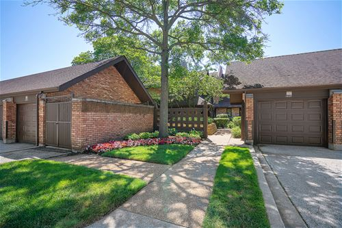 1868 Mission Hills, Northbrook, IL 60062