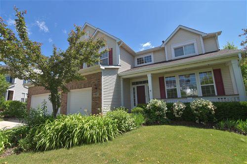 1812 Prairie Ridge, Lindenhurst, IL 60046