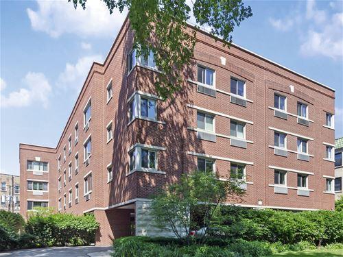 808 Judson Unit 2E, Evanston, IL 60202