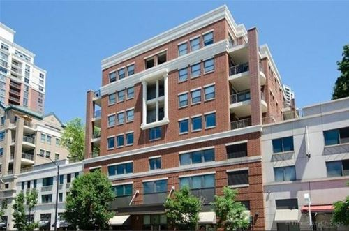 1133 S State Unit 404, Chicago, IL 60605 South Loop