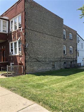 1036 W 98th, Chicago, IL 60643 Longwood Manor