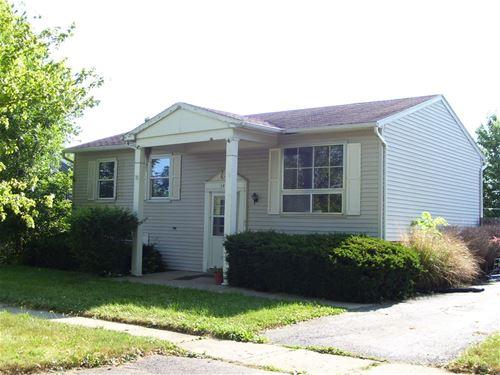 1413 Park, Morris, IL 60450