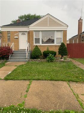 3636 W 69th, Chicago, IL 60629 West Lawn