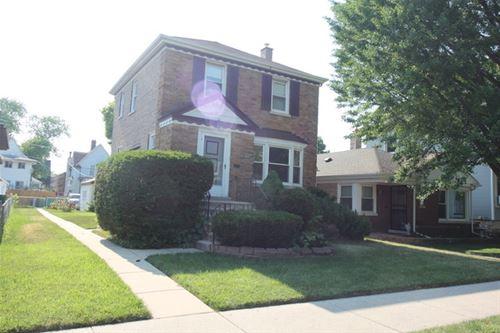 3516 Grove, Berwyn, IL 60402