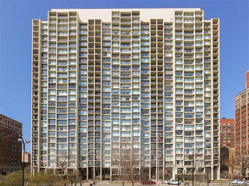 3200 N Lake Shore Unit 602, Chicago, IL 60657 Lakeview