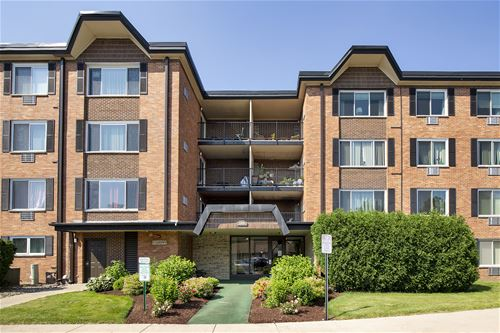 1106 S New Wilke Unit 308, Arlington Heights, IL 60005