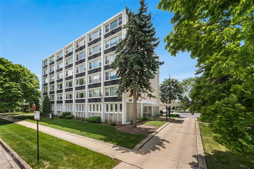 5975 N Odell Unit 4E, Chicago, IL 60631 Norwood Park