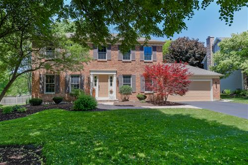 1321 Goldenrod, Naperville, IL 60540