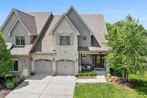 9808 Folkers, Frankfort, IL 60423