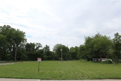 17122-26 Oak Park, Tinley Park, IL 60477