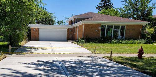 7815 Golf, Morton Grove, IL 60053