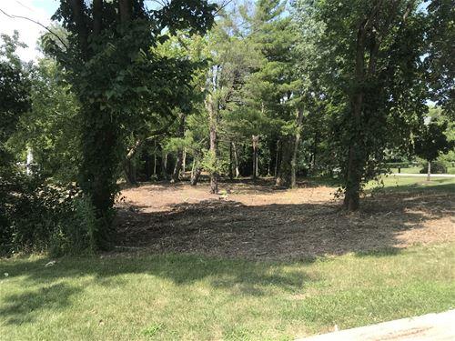 1839 Shelley, Highland Park, IL 60035