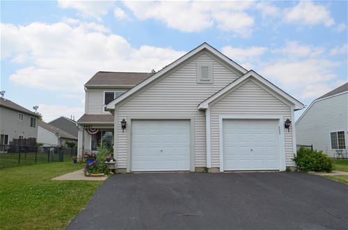 4667 Courtney, Lake In The Hills, IL 60156