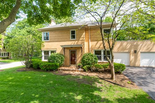 423 E Mayfair, Arlington Heights, IL 60005