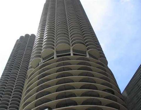 300 N State Unit 4809, Chicago, IL 60654 River North