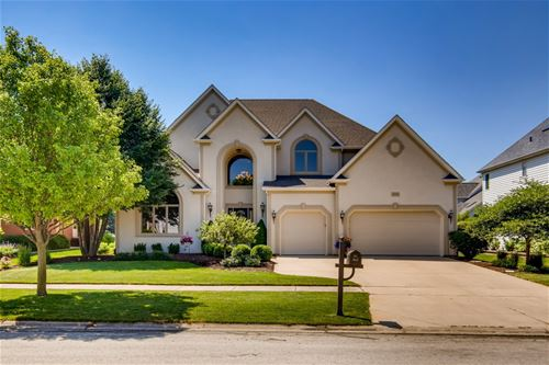 2956 Willow Ridge, Naperville, IL 60564