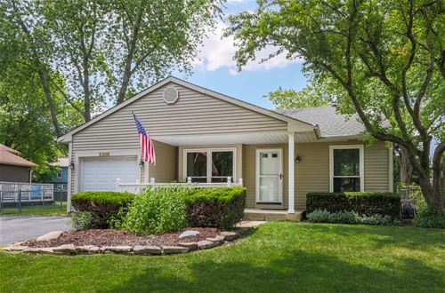 2305 Weatherford, Naperville, IL 60565