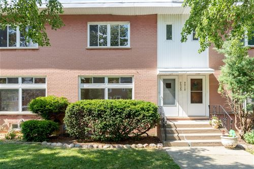 9020 Southview, Brookfield, IL 60513