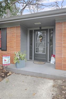 4802 White Oak, Rockford, IL 61114