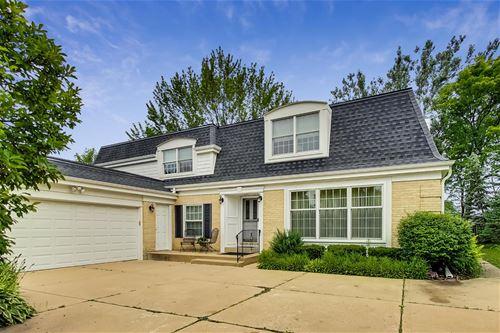 1018 W Cypress, Arlington Heights, IL 60005